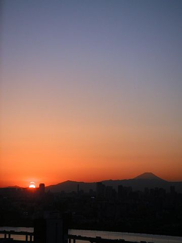 20041206_sunset