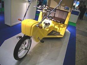 20051103_026