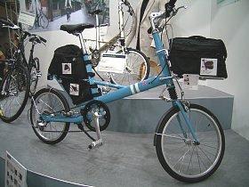 20051103_036
